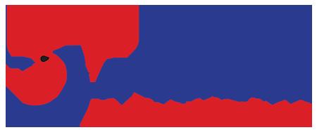 logo-small4